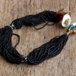 chinmultipletribalnecklace