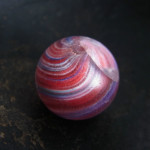 onionskinpinkbluegermanmarble