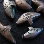 fulaniamulets