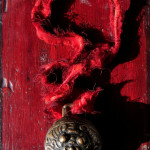 dragonbells
