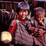 BhutanesesilverCOMA