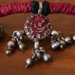 Gujaraatinecklace