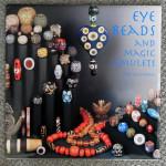 eyebeadsandmagicamulets