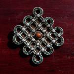 tibetanendlessknot