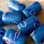 blueeyebeads