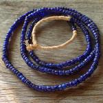 bluegooseberrys