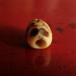 palapasomingobead