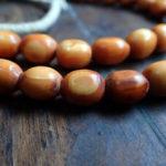 yorubaivorynecklace