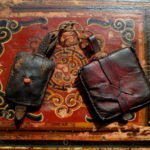 oldtibetanmantrapouch
