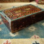 mongolianritualboxant